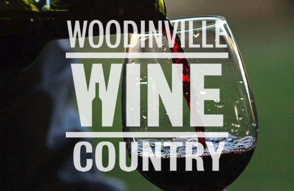 woodinville-wine-country1