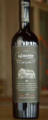 14-hands-vintage-select-2013-bottle