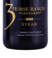 3-horse-ranch-vineyards-syrah-eagle-foothills-new-feature