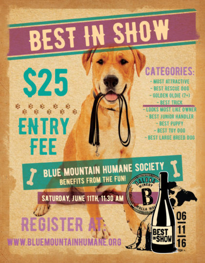 Best-In-Show-2016-Poster-Small