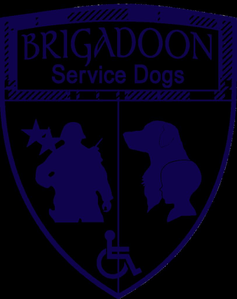 Brigadoonblackwhite