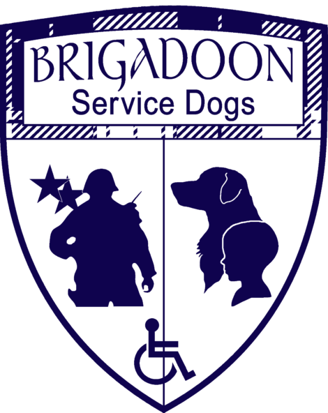 Oregon Service Dogs For Veterans