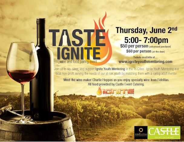 Taste-Ignite-poster-2016