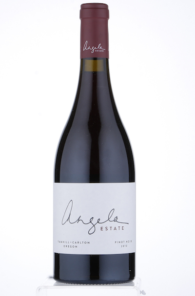 angela-estate-2013-estate-pinot-noir-bottle