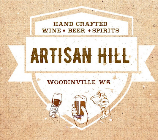 artisan-hill-craft-beverage-producers