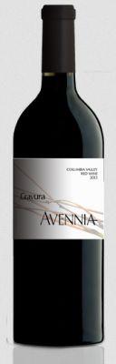 avennia-gravura-2013-bottle