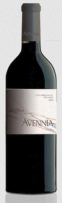 avennia-sestina-2013-bottle