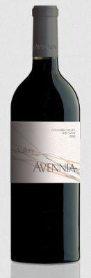 avennia-valery-2013-bottle