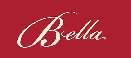 bella-wines-logo