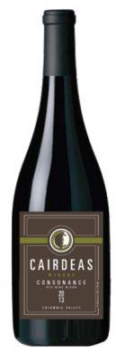 cairdeas-winery-consonance-2013-bottle