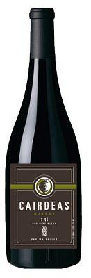 cairdeas-winery-tri-2013-bottle