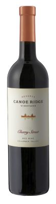 canoe-ridge-vineyards-reserve-cherry-street-2013-bottle