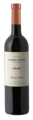 canoe-ridge-vineyards-reserve-cherry-street-2013-bottle