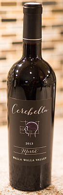 cerebella-wines-merlot-2013-bottle