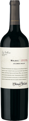 chateau-ste-michelle-limited-release-malbec-nv-bottle