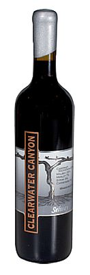 clearwater-canyon-cellars-selway-red-wine-2013-bottle