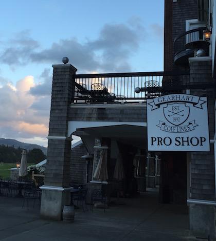 gearhart-golf-links-dusk-feature