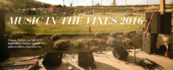 gilbert-cellars-music-in-the-vines-2016