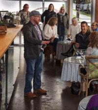john-olson-tesoaria-tasting-room-portland-feature
