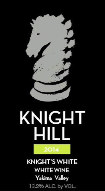 knight-hill-winery-knights-white-2014-label