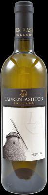 lauren-ashton-cellars-sémillon-2014-bottle