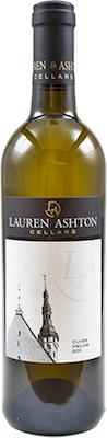 lauren-ashton-cuvee-meline-nv-bottle
