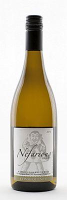 nefarious-cellars-consequence-2014-bottle