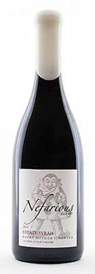 nefarious-cellars-rocky-mother-vineyard-syrah-2012-bottle