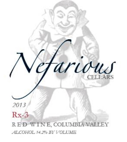 nefarious-cellars-rx-3-2013-label