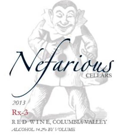 nefarious-cellars-rx-3-2013-label