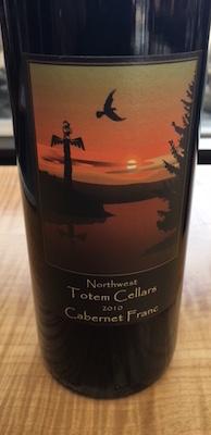 northwest-totem-cellars-cabernet-franc-2010-bottle
