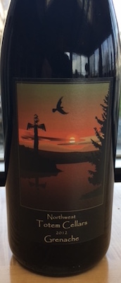 northwest-totem-cellars-grenache-2012-bottle