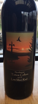 northwest-totem-cellars-low-man-red-2010-bottle