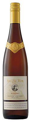 pacific-rim-winemakers-solstice-vineyard-riesling-2014-bottle