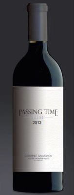 passing-time-cabernet-sauvignon-2013-bottle