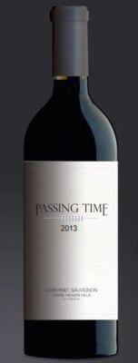 passing-time-cabernet-sauvignon-2013-bottle