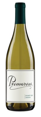 primarius-pinot-gris-2015-bottle