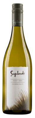 sagelands-pinot-gris-2015-bottle