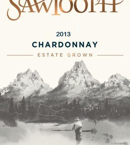 sawtooth-estate-winery-chardonnay-2013-label