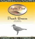 scatter-creek-winery-peach-breeze-nv-label