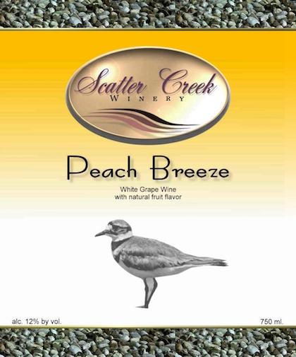 scatter-creek-winery-peach-breeze-nv-label