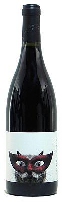 secret-squirrel-red-wine-2012-bottle