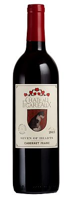 seven-of-hearts-chateau-figareaux-cabernet-franc-2013-bottle