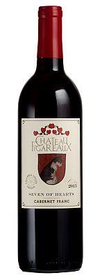 seven-of-hearts-chateau-figareaux-cabernet-franc-2013-bottle