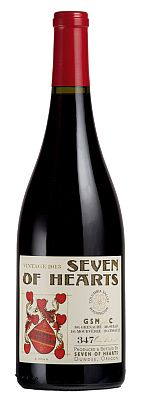 seven-of-hearts-gsm-plus-c-2013-bottle