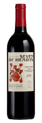 seven-of-hearts-tradition-2013-bottle
