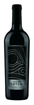 silver-totem-winery-cabernet-sauvignon-2013-bottle