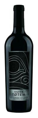 silver-totem-winery-cabernet-sauvignon-2013-bottle