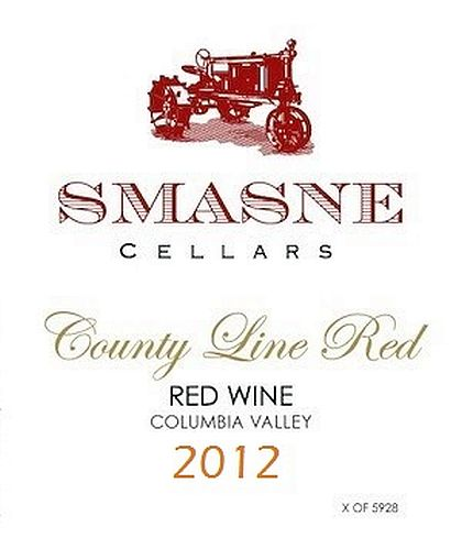 smasne-cellars-county-line-red-2012-label1