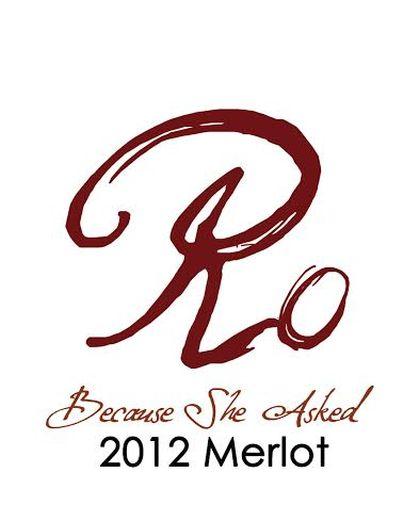 smasne-cellars-coyote-canyon-vineyards-ro-merlot-2012-label